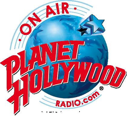 Planet Radio Pht